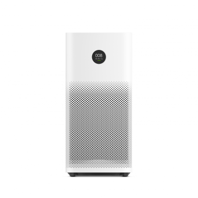 小米空氣淨化器 2S