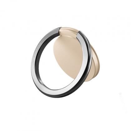 小米指環支架 金色