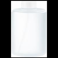 小衛質品泡沫抗菌洗手液 白色
