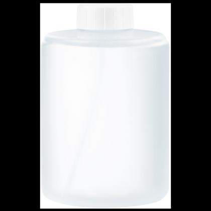 小衛質品泡沫抗菌洗手液