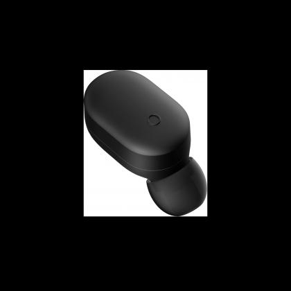 小米藍牙耳機 mini 黑色