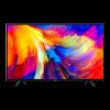 Mi LED Smart TV 4A 43 Black