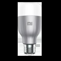 米家 LED 智能燈泡(彩光版) 白色