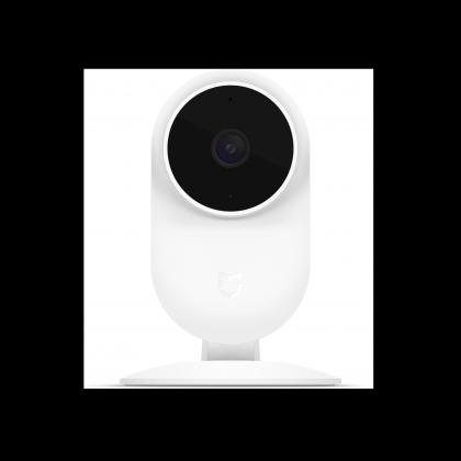 米家無線網絡攝影機 基礎版