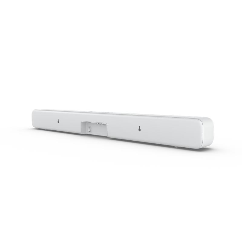 Mi Soundbar]Product Info - Mi India