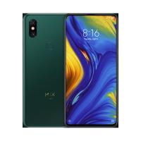 Mi MIX 3 Vert Jade 6 GB+128 GB