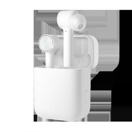 小米藍牙耳機 Air