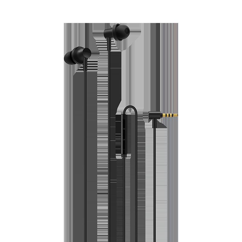 Mi In-Ear Headphones Pro 2 Negro