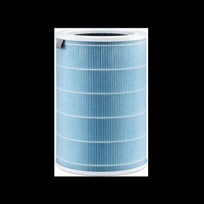 小米空氣淨化器濾芯 藍色