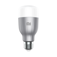 Mi LED Smart Bulb Bianco