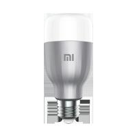 Mi LED Smart Bulb Bianco Standard