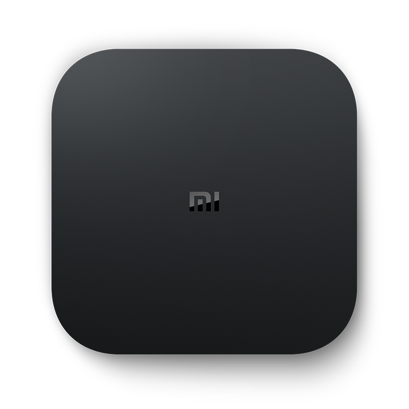 bon plan IPTV