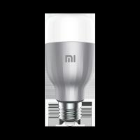 Mi LED Smart Bulb Putih
