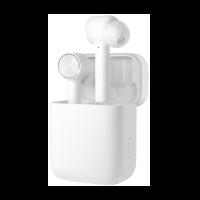 小米藍牙耳機 Air 白色