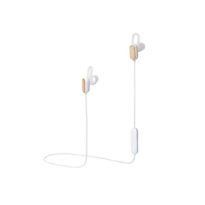 Mi Sports Bluetooth Earphones Basic White