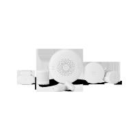 Mi Smart Sensor Set Blanco