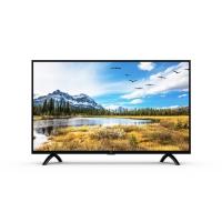 Mi LED TV 4A PRO 80 cm (32) Black