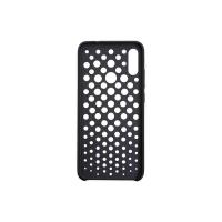 Redmi Note 7 Pro Case Black
