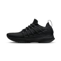 Mi Men's Sports Shoes 2 Black UK 8