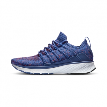 Men's Sports Shoes 2 Blue