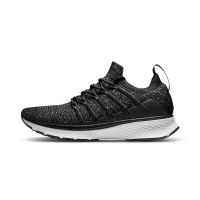Mi Men's Sports Shoes 2 Grey 6