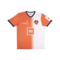 Official FC Goa Jersey S