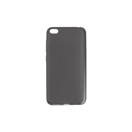 Redmi Go Case Black