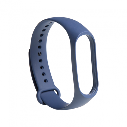 Mi Band 3 Strap - Bands & Fitness - Mi India
