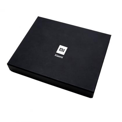 Mi Mystery Box 1