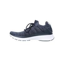 Mi Men's Sports Shoes 2 Grey 7
