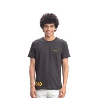 POCO T-shirt S