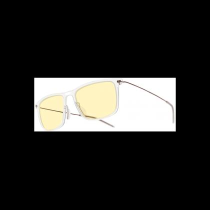 米家防藍光護目鏡Pro 白色