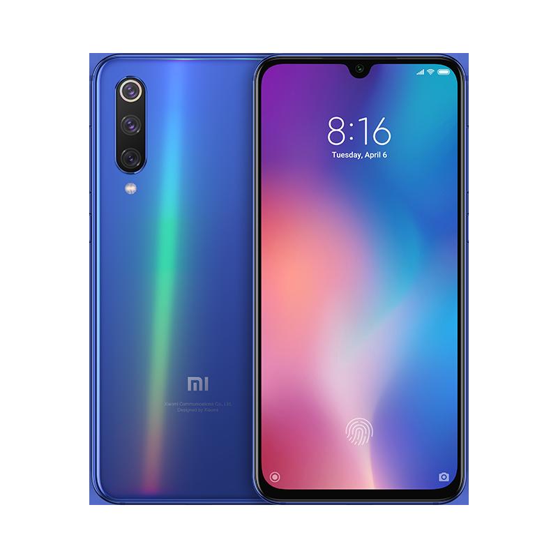 Mi 9 SE丨Xiaomi España丨Mi.com