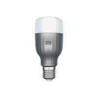 Mi LED Wi-Fi Smart Bulb (E27) White