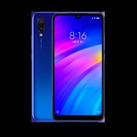 Redmi 7 3GB+64GB 夢幻藍