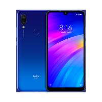 Redmi 7 Blue 3GB+32GB