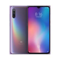 Mi 9 Purple