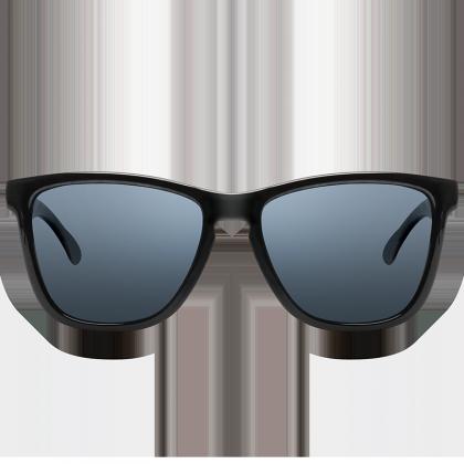 米家經典方框太陽眼鏡