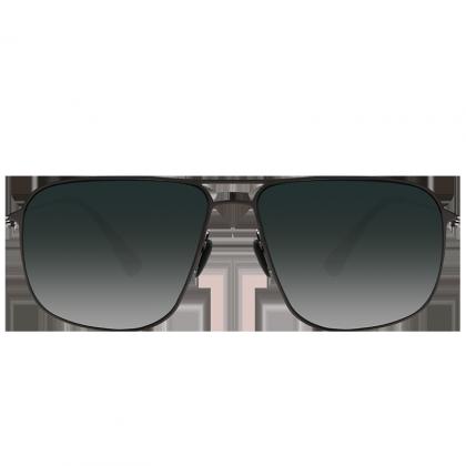 米家經典方框太陽眼鏡 Pro