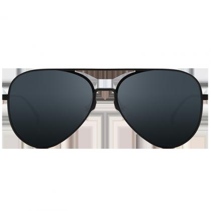 米家飛行員太陽眼鏡