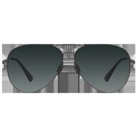 米家飛行員太陽眼鏡 Pro 漸變灰