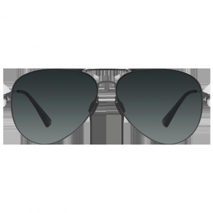 米家飛行員太陽眼鏡 Pro