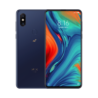 Mi MIX 3 5G Blue 6GB+64GB