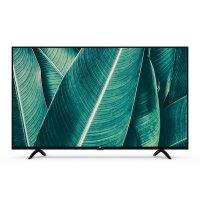 Mi LED TV 4A PRO 108cm (43) Black
