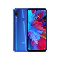 Redmi Note 7S Blue