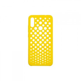 Redmi Note 7S Case Yellow