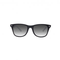 Mi Polarized Square Sunglasses