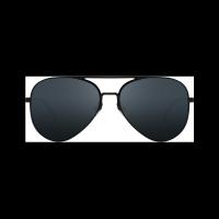 米家飛行員太陽眼鏡 灰色