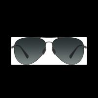 米家飛行員太陽眼鏡Pro 漸變灰