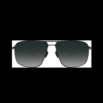 米家經典方框太陽眼鏡Pro